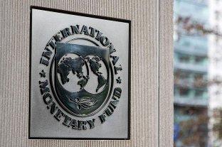 La CGT tendrá una videoconferencia con el FMI