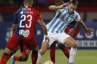 Copa Libertadores: Atlético Tucumán recibe a Independiente Medellín