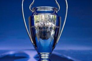 """Coronavirus: La UEFA advirtió que el fútbol se parará """"solo si la situación empeora"""""""
