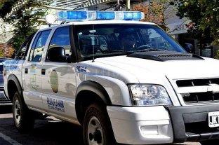 Investigan a cuatro policías por apremios ilegales