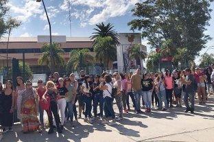 Furor por la llegada de Ricky Martin a Córdoba