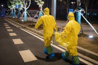 El COI decidirá en tres meses si celebra los JJOO de Tokio por el coronavirus