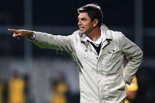 Mauricio Pellegrino es el gran candidato para asumir en San Lorenzo