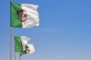 Primer caso de coronavirus en Argelia