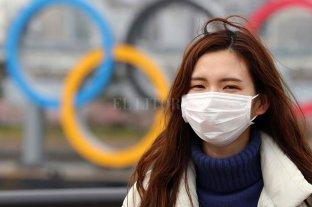 Japón no duda de la realización de los Juegos Olímpicos