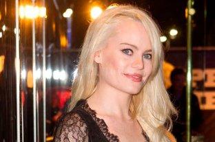 La cantante Duffy detalló porque que desapareció de los escenarios