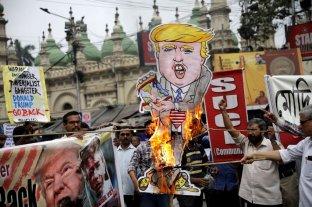 Al menos 23 muertos en las protestas en India
