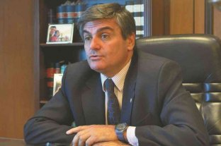 Advierten sobre la renuncias de jueces para evitar la reforma jubilatoria