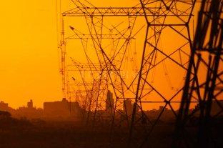 El Gobierno recortará y pesificará el pago a las empresas generadoras de energía -  -