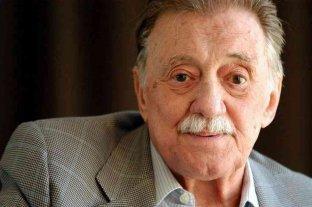 Un concurso de poesía rendirá homenaje a Mario Benedetti