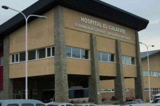 Se activó el alerta por coronavirus en El Calafate por una turista italiana -  -