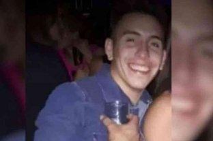 Buscan a un joven que desapareció cuando fue a bailar a una disco de Rosario