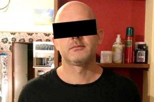 """Desarticularon una """"fábrica"""" de drogas sintéticas: hay tres detenidos"""