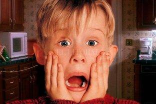 Macaulay Culkin se incorpora al elenco de American Horror History