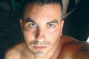 Tras 24 años de prisión, Fabián Tablado saldrá en libertad este viernes -