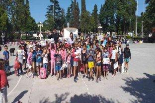 Venado Tuerto: una ciudad que se revolucionó este verano