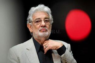 Frustrado acuerdo entre Plácido Domingo y sus investigadores por denuncias de acoso sexual
