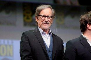 Steven Spielberg renuncia a dirigir la quinta entrega de Indiana Jones