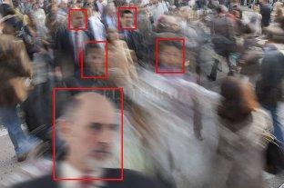 Hackearon Clearview AI, el registro de reconocimiento facial más grande del planeta