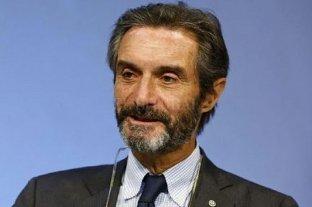 Italia: el presidente de Lombardía en cuarentena por coronavirus