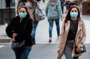 España eleva a 12 los casos de coronavirus
