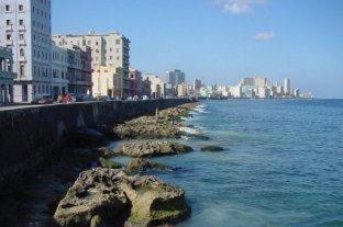 Cuba compra un barco con petróleo para esquivar las sanciones de Estados Unidos