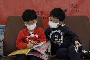 Japón cierra todas sus escuelas por un mes para tratar de contener el brote