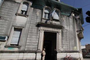 Jubilaciones de privilegio: dos jueces presentaron la renuncia en Santa Fe - Juzgado Federal -