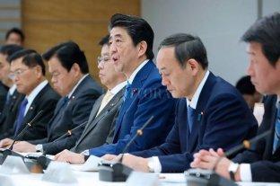 Japón cerrará sus escuelas por el coronavirus
