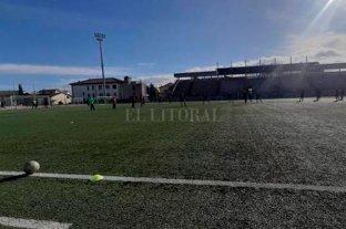 Dio positivo al coronavirus un jugador de la Serie C de Italia