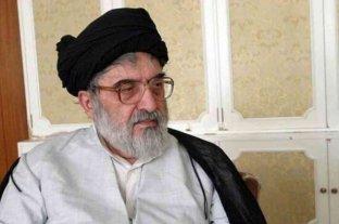 Murió el exembajador de Irán en el Vaticano por coronavirus -  -