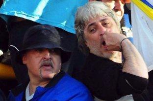 Confirman condena a un ex comisario por proteger a miembros de la barra brava de Boca Juniors