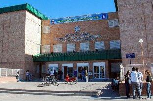 Cutral Co: un chino fue a hacer un trámite al hospital y activaron el protocolo sanitario