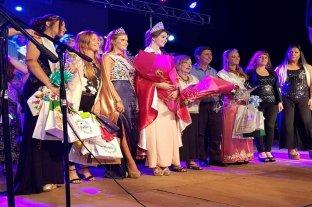 Providencia: nueva fecha para la Fiesta del Choripán Casero