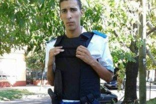 Asesinaron a un policía bonaerense en un tiroteo tras intentar robarle su moto - El oficial tenía 29 años -
