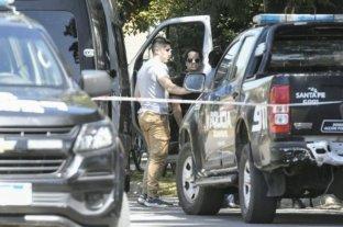 Matan a balazos a un joven y es el crimen número 44 de este año en el Gran Rosario