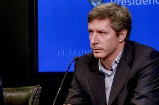 Revocan el sobreseimiento a exfuncionario de Macri investigado por corrupción
