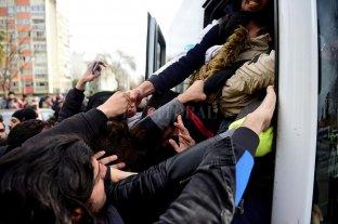 Turquía permitirá el ingreso de refugiados