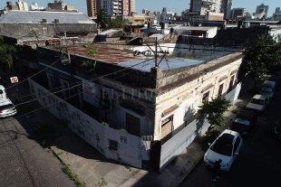 La restauración y puesta en valor de la casa de Sor Josefa sigue postergada