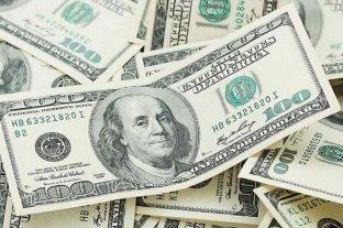 El dólar abre estable a $ 66 en el Banco Nación -  -