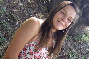 Desapareció una joven que vivía en la Casa de la Mujer de Paraná tras denunciar violencia de género