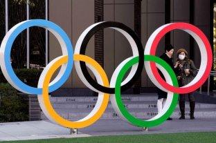 Los Juegos Olímpicos podrían tener una versión reducida