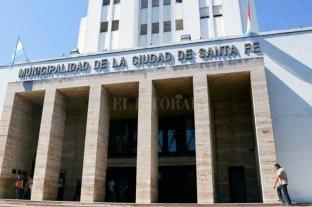 """Con pronóstico de """"ardua y difícil"""", arrancaba la paritaria municipal"""