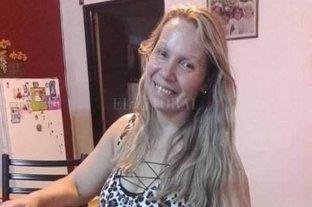 Mar del Plata: los hijos de Claudia Repetto detuvieron al sospechoso por el femicidio -  -