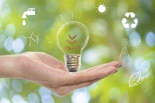 5 de marzo: se celebra Día Mundial de la Eficiencia Energética