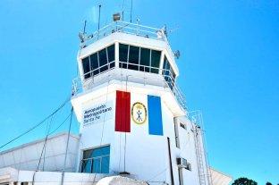 En caída libre: Santa Fe en el top de aeropuertos que más pasajeros perdieron