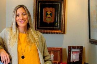 Coronavirus: cómo vive Milán la epidemia