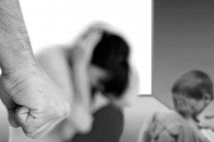 Violencia doméstica: récord de atención en la Corte nacional