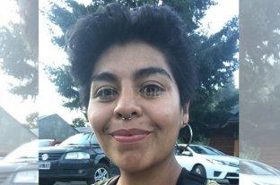 Buscan a Tamara Solange Fernández en Neuquén