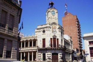 Caso Fátima Acevedo: la Municipalidad afirma que no hubo negligencia del Estado